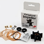 GenTec Generators Spares and Parts Kits