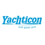 Yachticon Paints and Cleaners
